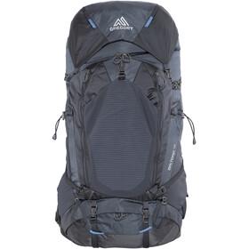 Gregory Baltoro 75 Backpack dusk blue